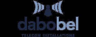 logo dabobel
